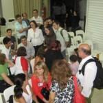 SobeFoto_20101129-Av2SemanaCheia.21