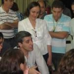 SobeFoto_20101129-Av2SemanaCheia.24