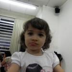 SobeFoto_fDSCN6183 (90)