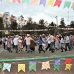 SobeFoto_festa junina eliipsa2011 070
