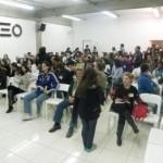 introducao_2012 (4)