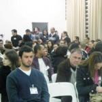 introducao_2012 (5)